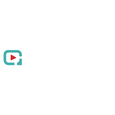Logo film friend