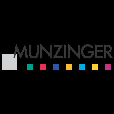 Logo Munzinger